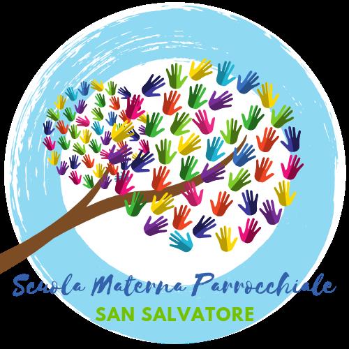 Scuola Materna San Salvatore